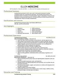 Sample Resume Nurses by Nurse Resume Example Nursing Life Pinterest Resume Examples