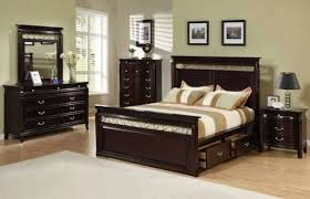 bedroom dazzling sonoma white queen platform storage bedroom set