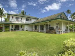 Craigslist Rentals Kauai by Oceanview 3 Br 3ba Home 3 Minute Stroll T Vrbo
