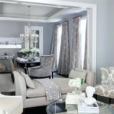 living room and dining room ideas blue gray dining room ideas size of living room colors blue