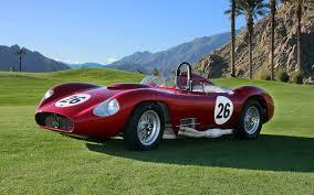 1961 maserati tipo 63 race cars cz 3 pinterest maserati and cars