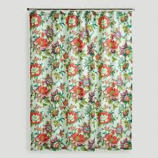 Worldmarket Curtains 149 Best Fabric Curtains Rugs Pillows Home Images On