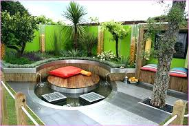 Backyard Pictures Ideas Landscape Ideas For Backyard Landscaping Ideas Modern Landscaping