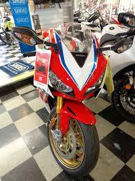 page 85545 new u0026 used motorbikes u0026 scooters 2014 honda cbr1000rr