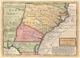 map of virginia and carolina 13 colonies virginia carolina and south carolina lessons