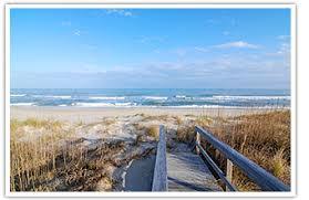 Beach House Rentals Topsail Island Nc - homes for sale topsail beach nc topsail beach nc real estate