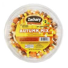 Where To Buy Candy Apple Mix Halloween Candy Clearance Halloween Clearance Seasonal