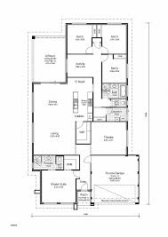 red ink homes floor plans red ink homes floor plans best of the dream redink homes beautiful