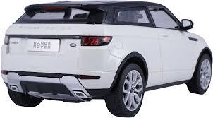 range rover cars price official licensed rc range rover evoque car remote control 1 14