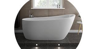 modern freestanding baths victorian plumbing