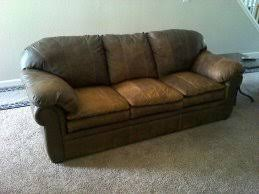 How To Clean Leather Sofa Home Remedies To Clean Leather 1 Leather Sofa Cleaning 2