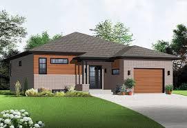 concrete houses plans benefits of concrete icf house plans the house designers