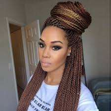 cornrow and twist hairstyle pics 50 catchy and practical flat twist hairstyles hair motive hair