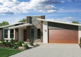 Duplex Floor Plans Australia House Plans Australia Australia Floor Plans 2 Bedroom House