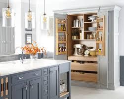 houzz kitchen ideas 25 best farmhouse kitchen ideas houzz in design 15 weliketheworld com