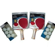 cheap table tennis paddles for sale find table tennis paddles for