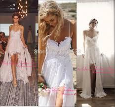 wedding dress pendek cari lebih gaun pernikahan informasi tentang kedatangan baru atas