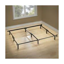 california king size beds and bed frames ebay