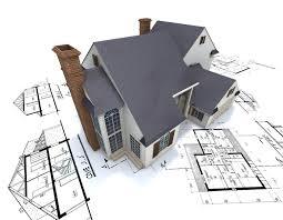 ground floor plan floorplan house home stock vector 74222734