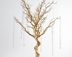 manzanita tree etsy