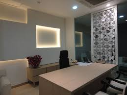 Offices Designs Interior by Delectable 80 Interior Designs For Office Decorating Inspiration