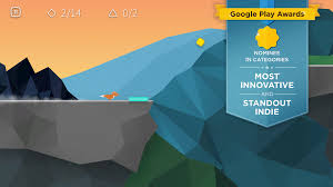 fast like a fox android apps on google play