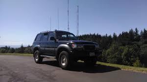 lexus lx450 japan for sale cummins diesel lexus lx450 portland oregon ih8mud forum