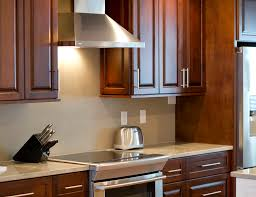 choosing the right kitchen cabinets for your remodel sceltas llc