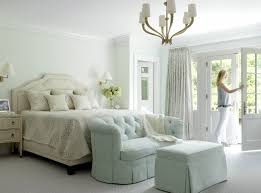 Home Bunch by Master Bedroom Relaxing Bedroom Decor Ideas On Interior Design