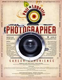 resume cover design photography resume cover letter contegri com sample photography internship resume dalarcon