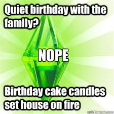 The Sims Memes - the sims meme pesquisa google sayings pinterest sims