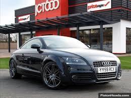 audi tt for sale 2010 car picker black audi tt coupe