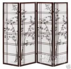 Room Divider Screens by 23 Best Room Dividers Images On Pinterest Room Divider Screen