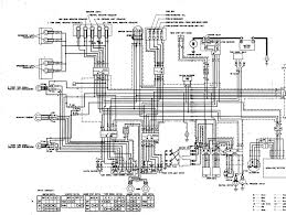 category wiring wiring diagram page 83 circuit and wiring