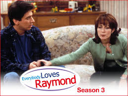 amazon com everybody loves raymond season 3 ray romano patricia