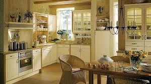 ideas for country kitchens country style kitchen furniture eye catching kitchen ideas