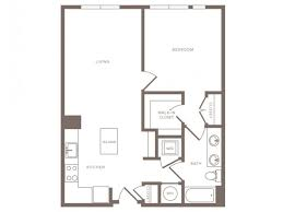 images of floor plans studio 3 br floor plans modera midtown rentals