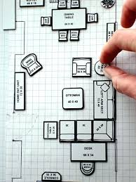 plan a room layout free room layout software magnificent living room planner furniture