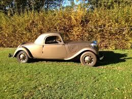 69 best citroën images on pinterest vintage cars automobile and car