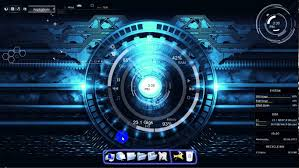 space themes for windows 8 1 best scifi theme for win 7 youtube