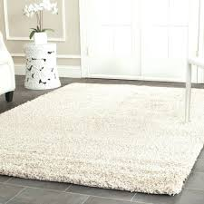 mainstays zoe shag area rugs or runner walmart also shag area rugs