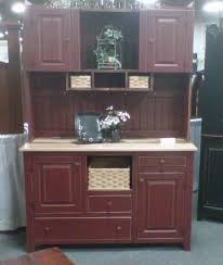 pantry cabinet pantry hutch cabinet with amish kitchen hutch