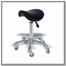small stool with wheels extraordinary tlsplant com home design