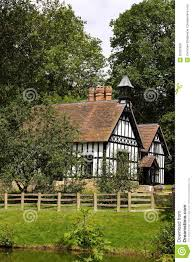ordinary english cottage home plans 6 english country house