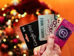 best deals on gift cards best 25 electronic gift cards ideas on png