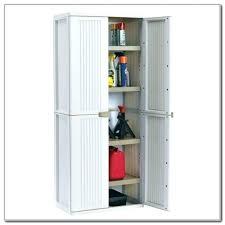 craftsman plastic tall 73 storage floor cabinet sears metal storage cabinets storage designs