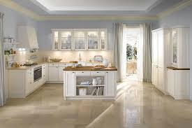 cuisine classique cuisine classique pas cher sur cuisine lareduc com