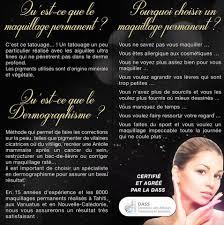 pigments maquillage permanent patricia maquillage permanent publications facebook