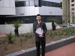 associate professor jian zuo staff directory