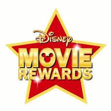 new disney movie rewards code every day thru december 25th worth